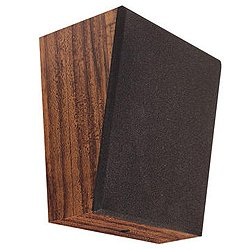 Wall Baffle With Transformer 8 In