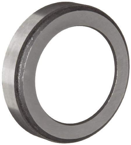 Timken 11520 Tapered Roller Bearing Outer Race Cup Steel Inch 1688 Outer Diameter 03750 Cup Width