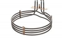 Moffat-M234108-Oven-Element-4500W-230-240V-28.jpg