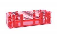 TEST-TUBE-RACK-PLASTIC-For-24-tubes-25mm-1.jpg