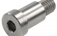 UNICORP-MS51576-3-Hex-Socket-Mil-Spec-Shoulder-Screw-1-8-Shoulder-Dia-1-4-Shoulder-Lg-0-2500-Head-Dia-0-1250-Head-Ht-4-40-Thread-303-Stainless-QTY-25-47.jpg