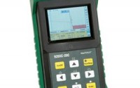 Greenlee-920XC-30F-APC-FC-Handheld-Optical-Time-Domain-Reflectometer-35.jpg