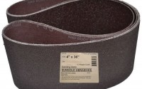 Sungold-Abrasives-35085-Silicon-Carbide-Cloth-180-Grit-Sanding-Belts-3-Pack-4-x-36-14.jpg